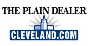 The Plain Dealer_1