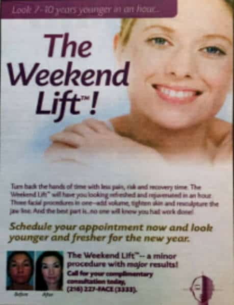 Weekendlift_inthenews_1